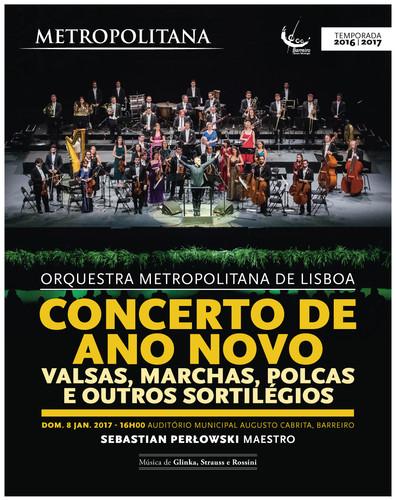 FBook-ConcAnoNovo_Barreiro-jan16.jpg
