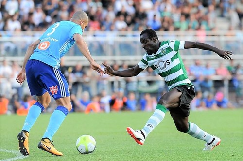 evian--18-07-2017-sporting-cp-played-this-afternoo