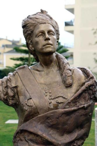 Maria I Malveir.jpg