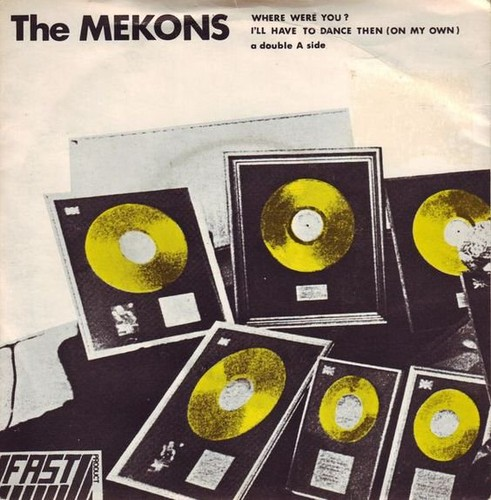 The Mekons - Where Were You.jpg