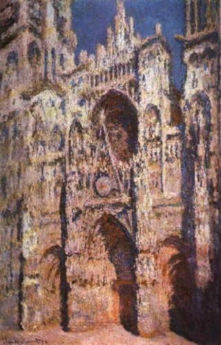 RouenCathedral_Monet.jpg