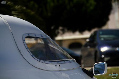 GP Motonautica (008) Exposição - Janela de um F4