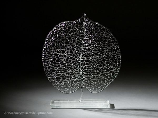 Glass-Petal-Finished.jpg