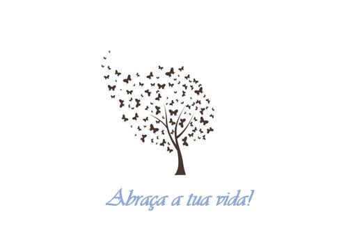 abraça a vida.png