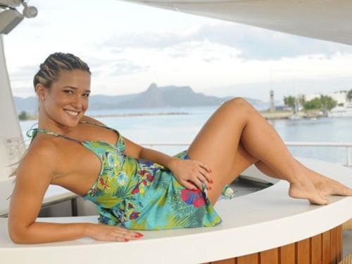 Ana De Biase (modelo & apresentadora).jpg