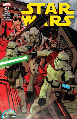 Star Wars (2015-) 037-000.jpg