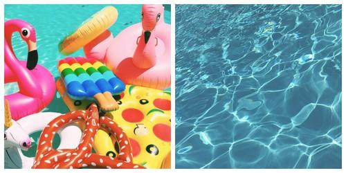 BeFunky Collage (10).jpg