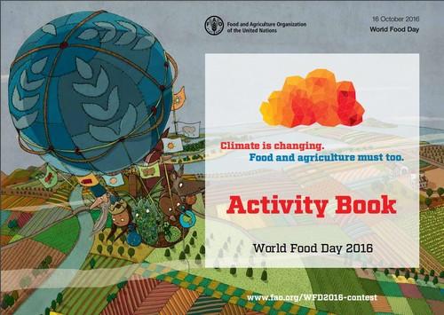 FAO_dia_mundial_alim_2016.JPG