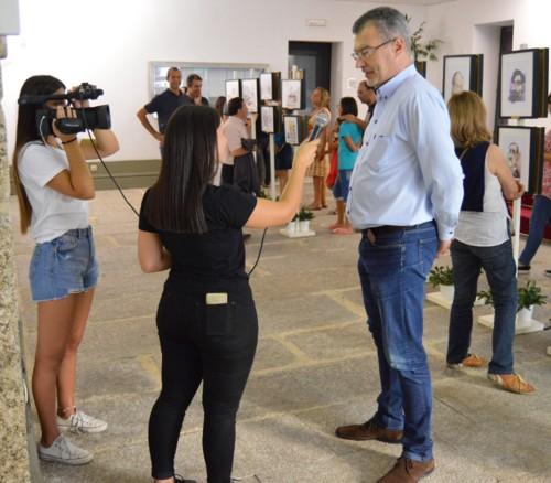 041 Entrevista Cisave TV.JPG