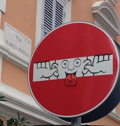 Street-art-clet-15.jpg