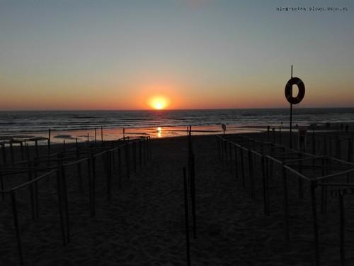 Verão Quente Verão 05 - Praia da Areia Branca -