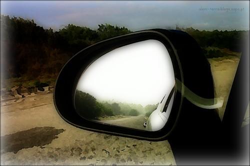 Vade retro 2012 - Não vale a pena olhar para trás