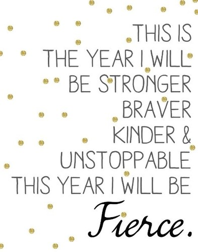 700609417-new-year-resolutions-quote.jpg