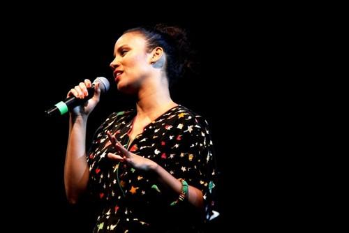 Mayra Andrade -1.jpe