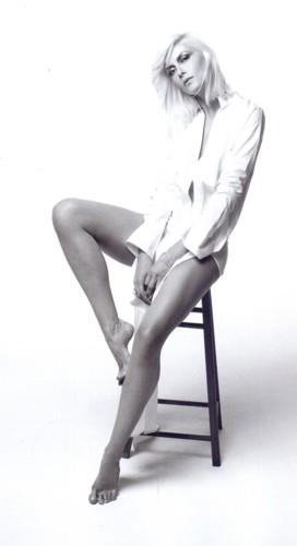 Ana Cláudia Michels 13.jpg