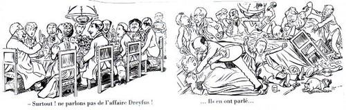 affaire Dreyfus caricature.jpg