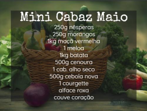MiniCabazMaio.png