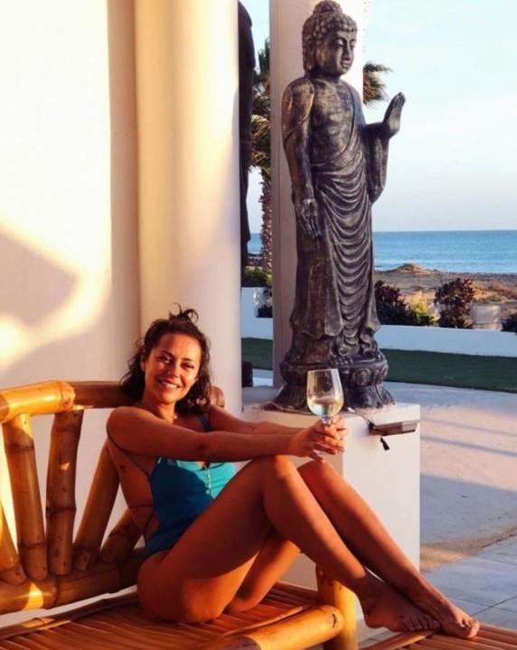 Sofia Ribeiro 14.jpg