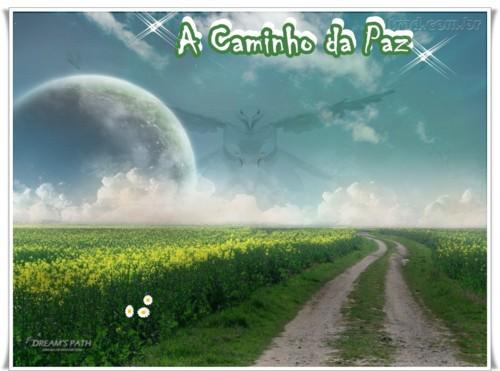 167508_Papel-de-Parede-A-caminho--167508_1024x768.