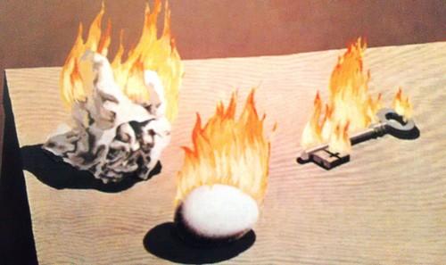 IMG_feu_magritte.jpg