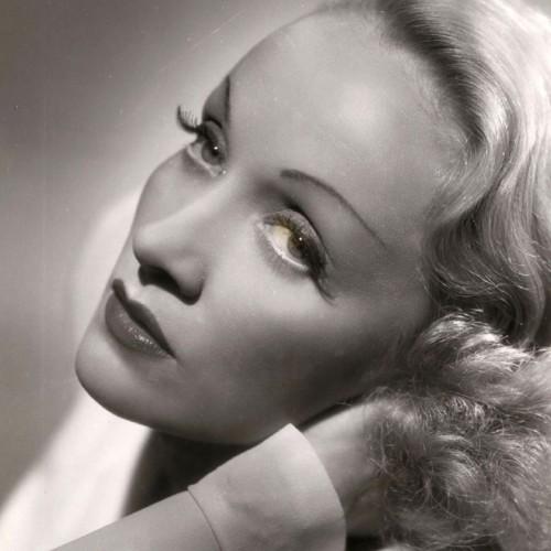 180425_Marlene_Dietrich_2.jpg