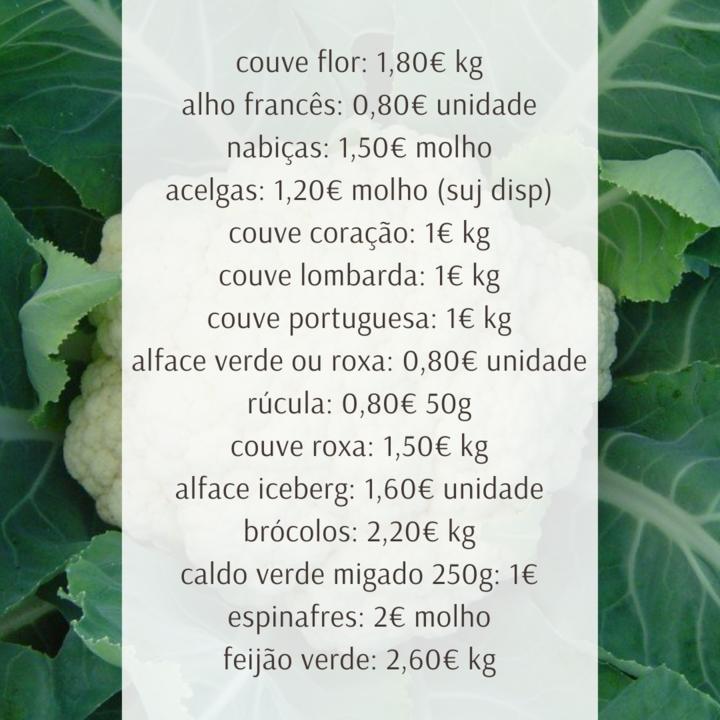 Vegetais5e6Dez.png