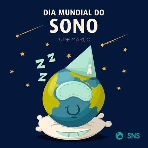 dia mundial do sono.jpg
