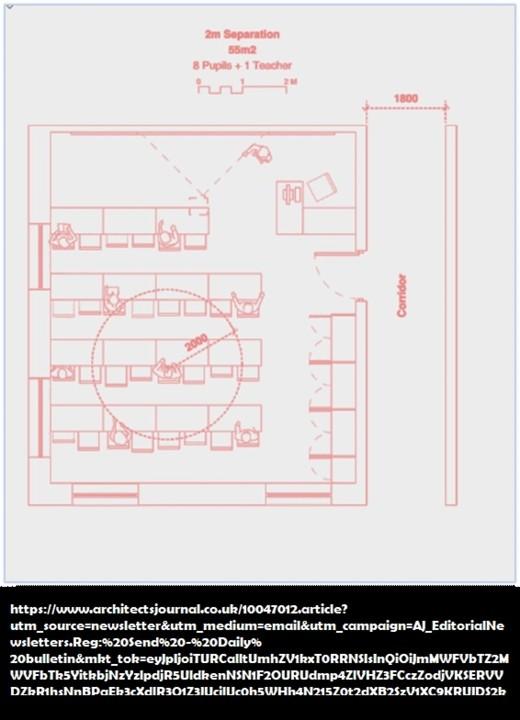 Arquitectura&Design-NovosDesafios-2.jpg