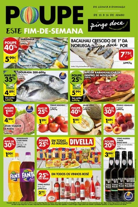 Fim de semana Madeira 13 a 16 junho p1.jpg