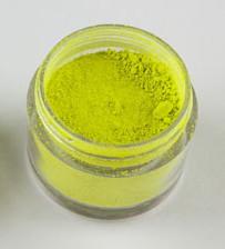 Tropical-Limea.jpg