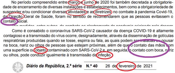 Diário da República.png