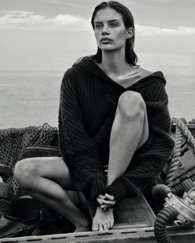 Sara Sampaio 414 (Vogue Mexico - junho 2018).jpg