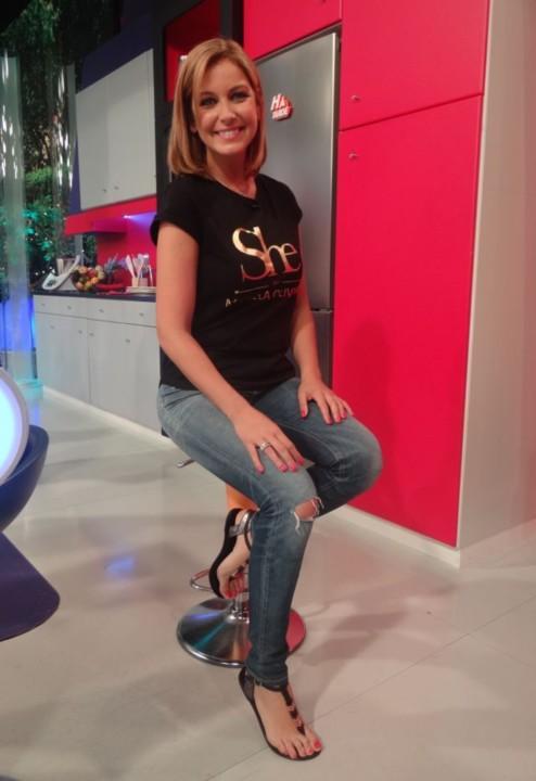 Vanessa Oliveira 15.jpg