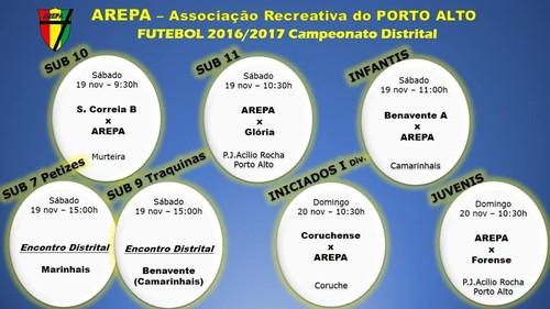 AREPA191116.jpg