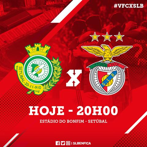 Setúbal_Benfica.png