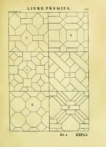 Félibien-desprincipes-195.jpg