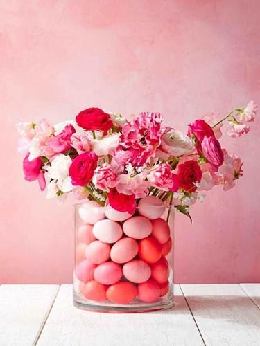 centro-flores-pascoa-8.jpg