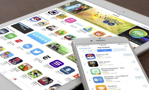 app_store_tip_2-720x436.jpg