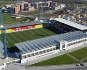 BARCELOS-ESTADIO.jpg