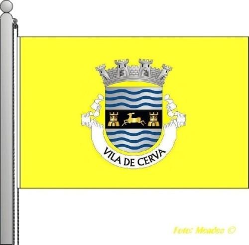 Vila de Cerva - Bandeira.jpeg