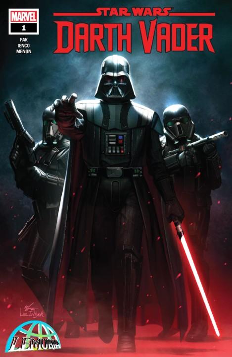 Star Wars - Darth Vader (2020-) 001-000.jpg