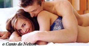 copula heterossexual - Nelson Camacho D'Magoito - O Canto do Nelson