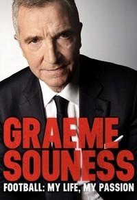 graeme_souness.jpg