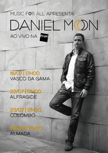 daniel moon.png