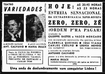 zzz_abril1966[1].jpg