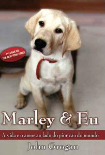 marley-e-eu[1].jpg