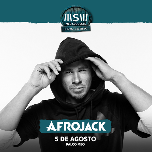 afrojack meo sudoeste.png