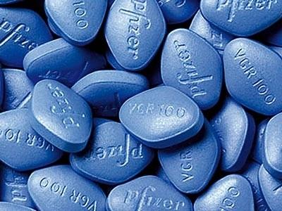 86_salud_sexo_viagra.jpg
