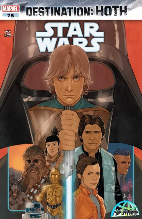 Star Wars 075-000.jpg