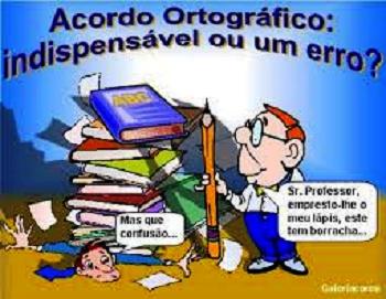 CONFUSÃO.png